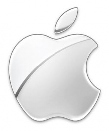 แอปเปิลร่อนจดหมายเชิญสื่อมะกัน ร่วมกิจกรรมไอโฟน วันที่ 4 ต.ค.นี้