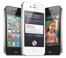 Gadget: 10 สุดยอดอุปกรณ์ไอทีแห่งปี