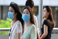 ฝุ่นละอองกรุงเทพฯ : คุณควรกังวลแค่ไหน ?