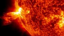 มีคำตอบ! ในวันที่ดวงอาทิตย์ ถึงจุดดับ จะมีเหตุการณ์อเไรเกิดขึ้นบ้าง?
