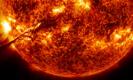 นักดาราศาสตร์เผยโลกอาจเผชิญยุคหนาวเย็นในอีกไม่กี่ปี เหตุดวงอาทิตย์หลับยาว