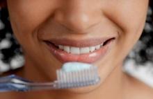 ปากดีช่วยให้สมองดี รักษาปากฟันให้สะอาดทำให้มีความจำด