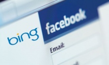 Facebook ใส่ฟีเจอร์แปลภาษาลงใน Newsfeed แล้ว