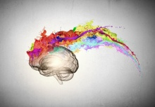 กระตุ้นสมอง-กระตุ้นความคิดสร้างสรรค์