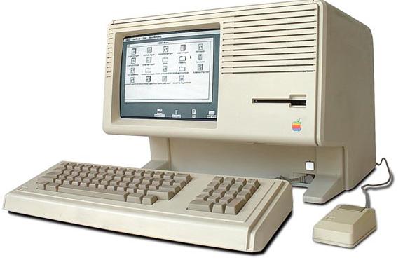 Lisa (1983)