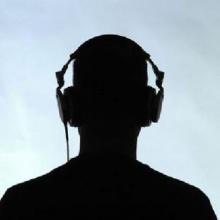 เพลงช่วยขยายหลอดเลือด เป็นคุณแก่จิตใจและ ร่างกายด้วยกัน