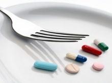 พบยาเม็ดลดความอ้วน ขัดขวางลำไส้ไม่ให้ดูดซึมไขมัน