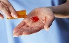 โอสถช่วยลบรอยแผลใจ เป็นยาแก้โรคความดันโลหิตสูงปัจจุบัน