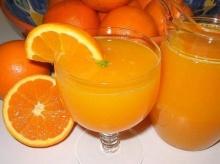 น้ำส้มคั้นกัดกร่อนฟัน ฤทธิ์ร้ายกาจยิ่งกว่าน้ำยาฟอกสีฟันให้ขาว