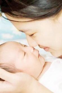 โรคหัวใจเล่นงานเด็กไทย เร่งฝึกพยาบาลลดอัตราตาย