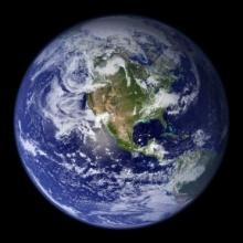 เราจะรู้อายุของโลกและสิ่งมีชีวิตต่างๆได้อย่างไร