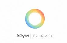 คนรักการถ่ายภาพเคลื่อนไหวต้องลอง!! Hyperlapse แอพถ่ายวีดีโอขั้นเทพตัวใหม่จาก Instagram