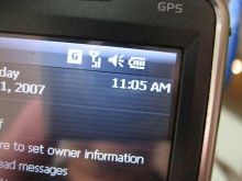 เตือนภัยใช้โทรศัพท์มือถือนานๆ ศีรษะผู้ใช้กลายเป็นเสาอากาศไป
