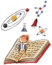 13 การค้นพบทางวิทยาศาสตร์ที่ทำให้ชีวิตเราเปลี่ยนไป