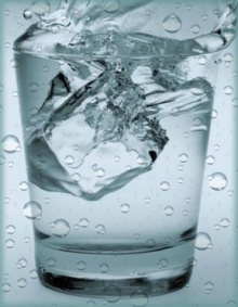 ดื่มน้ำมากดีไม่ป่วย-อายุยืน