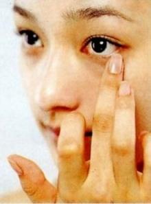 โรคตาขี้เกียจ ตัวร้ายที่ต้องกำจัด