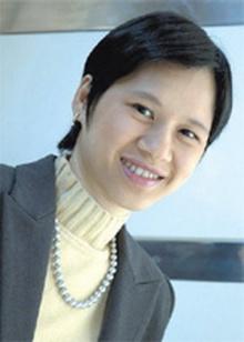 นักวิทยาศาสตร์หญิงไทย พิชิตทุนวิจัยระดับสากล