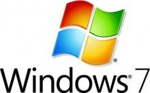 Microsoft ประกาศ Windows 7 ขายได้แล้วกว่า 400 ล้าน Licenses ทั่วโลก