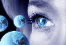 10 เทคโนโลยีที่ต้องจับตา