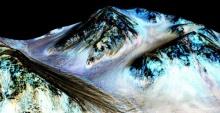 ภาพจากอวกาศ-ดาราศาสตร์แห่งปี 2015