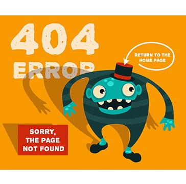 แตกประเด็น SOPA เรื่องไกลจากคองเกรส