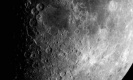 เจ๋งอ่ะ! นาซา เตรียมส่งมนุษย์ไปอยู่บนดวงจันทร์ เร็วๆ นี้