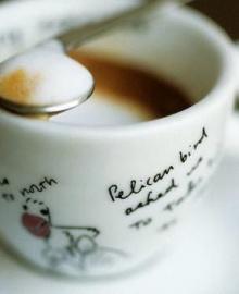 กาแฟอาจช่วยชีวิตผู้หญิง ลดโอกาสเสี่ยงเป็น มะเร็งมดลูก