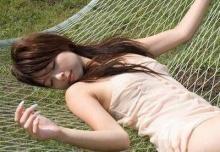 เผย...เคล็ดลับ!!! ความจำดี-อ่านและรู้แล้ว ให้ รีบนอนให้หลับ / Have a nice day