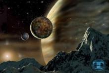 สำรวจหาดาวเคราะห์แบบเดียวกับโลก มี100 พันล้านดวง