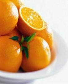 กิน ส้มเขียวหวาน ลดความเสี่ยงเป็นมะเร็งตับ