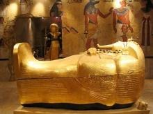 โรคหัวใจมีมานานแล้ว ตรวจชันสูตรศพอาบยาอียิปต์พบหลักฐาน