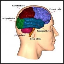 สมองเสื่อม...ความผิดปกติที่รักษาได้