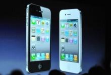 สาวกแอปเปิ้ลเซ็ง ผู้ใช้ไอโฟน4S รุมโวยแบตเตอรี่เครื่องมีปัญหา ได้ใช้ไม่ถึง 12 ชม.-เครื่องร้อน