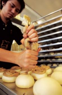ระวังขนมปังสุดฮิต นักวิจัยเตือนอันตราย