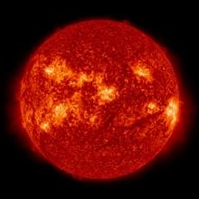 ไม่ต้องมีดวงอาทิตย์ ดาวเคราะห์ก็มีสิ่งมีชีวิตได้ จริงหรือ?