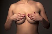 9 ข้อเกี่ยวกับเต้านมที่คุณอาจยังไม่เคยรู้มาก่อน
