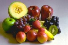 ~~~~ เกร็ดเล็กเกร็ดน้อยเกี่ยวกับผลไม้ ~~~~