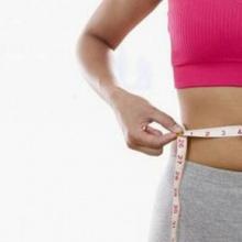 ความเข้าใจผิดในเรื่องของการลดน้ำหนัก