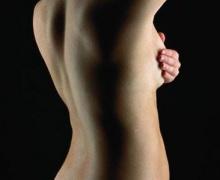 คาดรูปทรงของผู้หญิงจะวิวัฒน์เปลี่ยนไป สาววันหน้า รูปทรงอ้วนเตี้ย