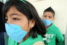 ไข้หวัดหมูฤทธิ์อ่อน มีอัตราของผู้เสียชีวิตเพียงแค่ร้อยละ 0.1