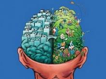ระบบประสาท-สมองน่ารู้