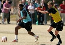 เล่นฟุตบอลทำให้ความจำสั้นจริงหรือ?