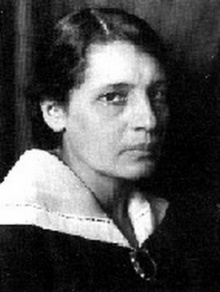 ชีวประวัติ Lise Meitner มารดาของระเบิดปรมาณู
