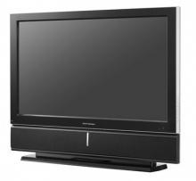 ทำไมช่องทีวีไม่มีเลขคู่??