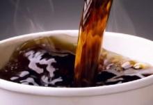 นักวิจัยชี้ ดื่มกาแฟช่วยลดความเสี่ยงเป็นมะเร็งเยื่อบุโพรงมดลูก