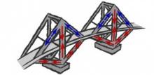 สะพานสื่อความสมดุล(2)