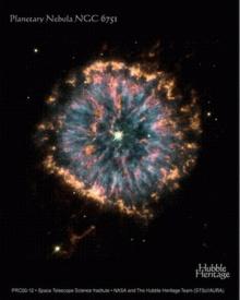 8 ดาวแคระขาวประหลาดบนทางช้างเผือก คาร์บอนเต็มชั้นบรรยากาศ