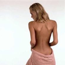 ชวนหญิงไทยตรวจคัดกรองมะเร็งปากมดลูกปีละ1 ครั้ง