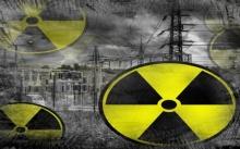 พลังงานนิวเคลียร์คืออะไร