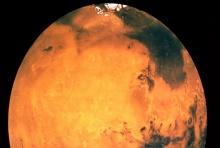 นาซาสร้างฝูงผึ้งหุ่นยนต์ใช้บินสำรวจดาวอังคาร